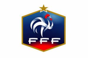 france 2-0 Pays bas: les pays bas avant le bresil