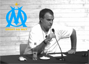 OM: Bielsa, un Artiste en Ligue 1