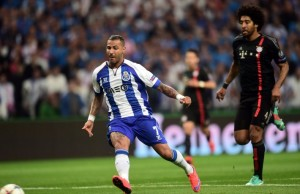Porto – Bayern : ce que Porto a mieux fait
