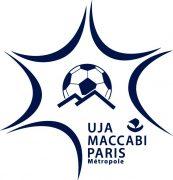 Fiche club UJA Maccabi Paris Métropole
