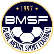 Fiche club Blanc-Mesnil SF