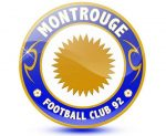 Fiche club Montrouge FC 92