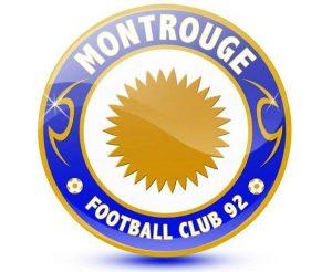 Montrouge FC 92