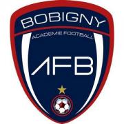 Fiche club Bobigny Académie Football