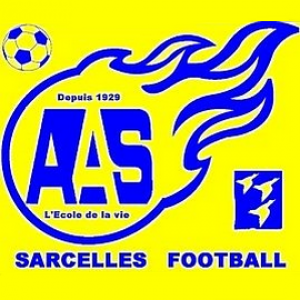 Sarcelles AAS