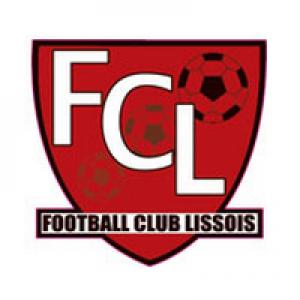 FC Lissois
