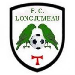 FC Longjumeau