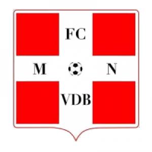 FC Marcoussis Nozay la Ville du Bois