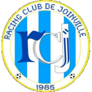 RC Joinville