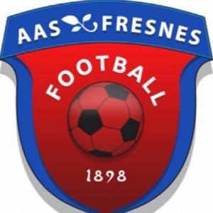 Fresnes AAS