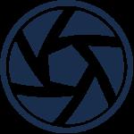 Illustration du profil de TeachFoot