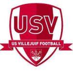 Logo du groupe Villejuif US U15 DH – Saison 2016-2017
