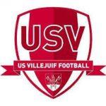 Logo du groupe Villejuif US U19 DHR – Saison 2016-2017