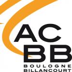 Logo du groupe ACBB U15 DH – saison 2016-2017