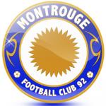 Logo du groupe Montrouge FC 92 U12 – Saison 2016-2017