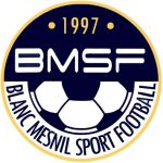 Logo du groupe Blanc-Mesnil SF U19 DHR – Saison 2016-2017