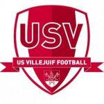 Logo du groupe Villejuif US U17 R2 – Saison 2017-2018