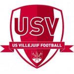 Logo du groupe Villejuif US U15 R1 – Saison 2017-2018