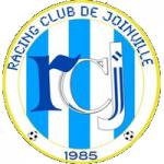 Logo du groupe Joinville RC U11 – Saison 2017-2018