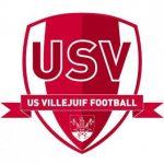Logo du groupe Villejuif US U19 R2 – Saison 2017-2018