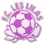 Logo du groupe Lilas FC U15 D1 – Saison 2017-2018