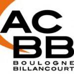 Logo du groupe ACBB U15 R1 / R2 – Saison 2018-2019