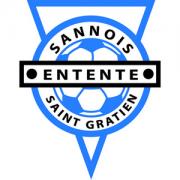 Fiche club Entente Sannois Saint-Gratien