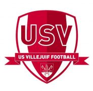 Fiche club Villejuif US