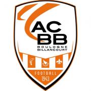 Fiche club AC Boulogne-Billancourt