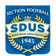 Fiche club Saint-Denis US