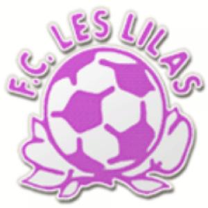 Les Lilas FC