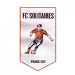 FC Solitaires Paris Est