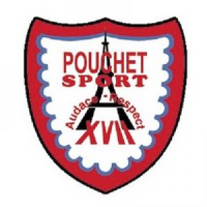 CS Pouchet Paris XVII