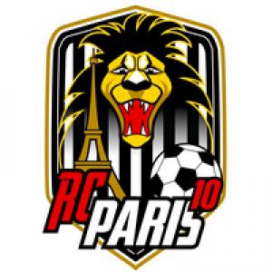 RC Paris 10