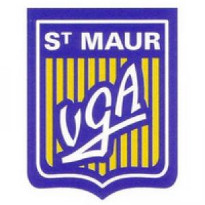 St-Maur VGA