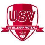 Logo du groupe Villejuif US U15 DH – saison 2015-2016