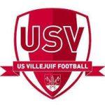 Logo du groupe Villejuif US U11 – saison 2016-2017