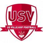 Logo du groupe Villejuif US U12 – Saison 2016-2017