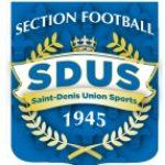 Logo du groupe Saint-Denis US U19 DHR - Saison 2016-2017