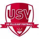 Logo du groupe Villejuif US U13 – Saison 2016-2017