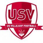 Logo du groupe Villejuif US U10 – Saison 2016-2017