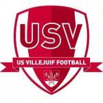 Logo du groupe Villejuif US U11 - Saison 2017-2018