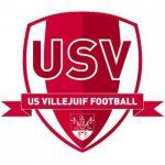 Logo du groupe Villejuif US U13 – Saison 2017-2018